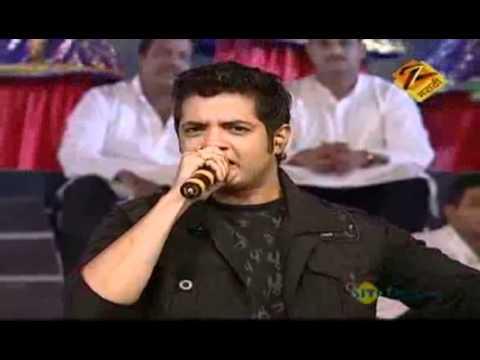 Ajay Atul Live 2010 Nov. 21 '10 Part - 6