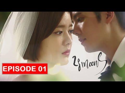 28 Moons Drama  | Season 1 - EP 01 Hindi Dubbed