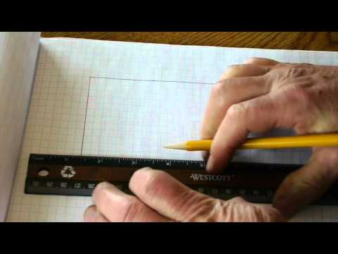 Woodworking: Making a Plan