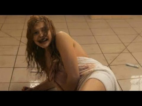 image Chloe moretz sex scene in new movie