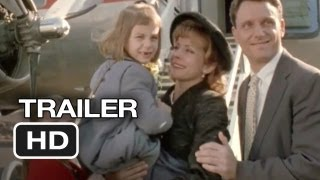An American Rhapsody (2001) Official Trailer #1 - Scarlett Johansson Movie HD