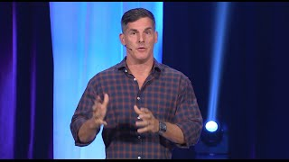 "Love Song: Part 1 - ""Faithful Attraction"" with Craig Groeschel - LifeChurch.tv"