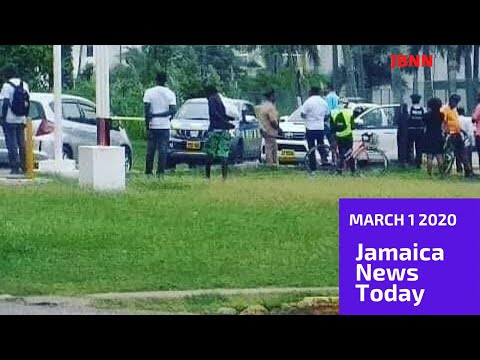 jamaica-news-today-march-2-2020/jbnn