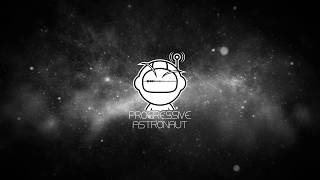 Ilija Djokovic Lucid Dreams Original Mix Filth On Acid.mp3