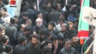 shahdadkot ghulam shabir samo,sindhi noha 2011 12 2