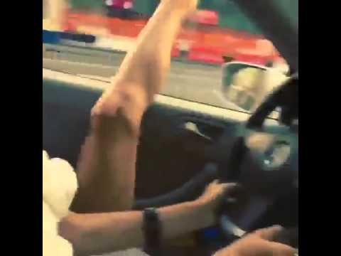 Голые знаменитости Анастасия Мельникова голая - видео и фото