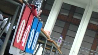 NWCSS OBA - 第三屆校友盃籃球錦標賽(精華片段)