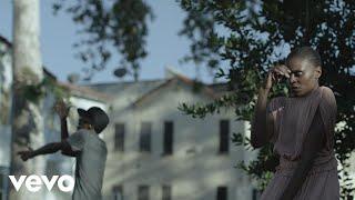 Jay Z 4 44