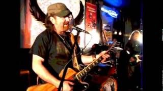 Hurricane Mason AC/DC Medley-Dirty Deeds Done Dirt Cheap
