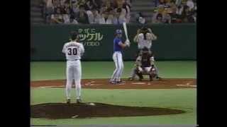 1994 橋本清 1