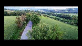 Woodham Mortimer Ltd | Mille Miglia 2017