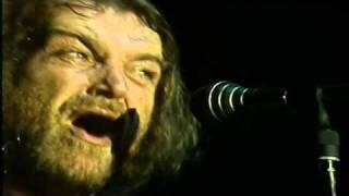 Joe Cocker - You Are So Beautiful (LIVE in Berlin) HD