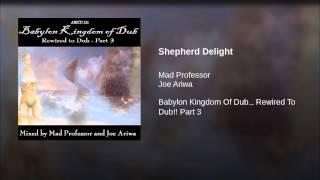 Shepherd Delight