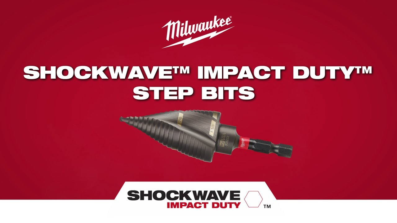 Milwaukee Tools & Repair
