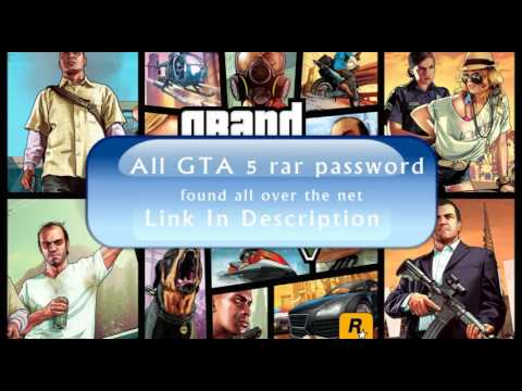 Gta 5 by htg rar ppsspp download | GTA 5 🔥PPSSPP ISO FILE