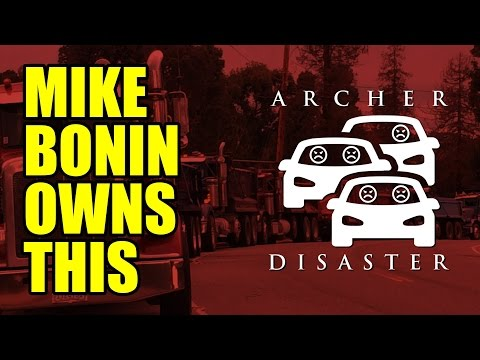 Mike Bonin Ignores Community Leaders and Approves Building Plan for Archer School for Girls