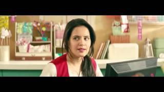 Coca-Cola 2016 supermarket TVC featuring Sidharth Malhotra (Tamil)