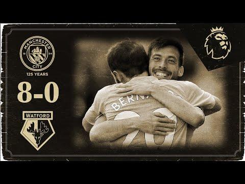 Live Rumeur De Mercato Real Madrid