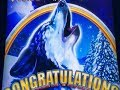 ★FINALLY SUPER BIG WIN☆TIMBER WOLF GRAND Slot machine★$2.25 & $3.00 Bet @ San Manuel☆彡栗スロ/カジノ