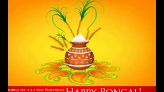 Happy Pongal 2016 Greetings Pookalam Designs, Rangoli Pictures Images Sms Wishes Quotes