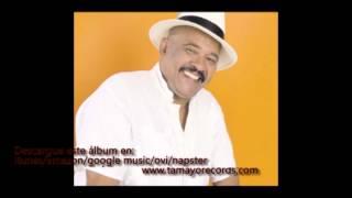 Porque la quiero - Gabino Pampini - Discos Tamayo - Panamá