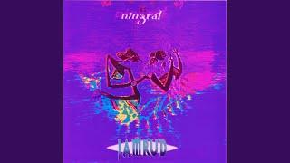 Download Lagu Pelangi Di Matamu mp3