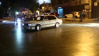 BMW İZMİR