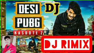 Mix by:- dj jitendra raj mohammad pur kalan please subscribe our channel and press tha bell icon this video ko like kar dena thanks for watching th...