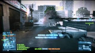 Battlefield 3   Impresiones Juego :)