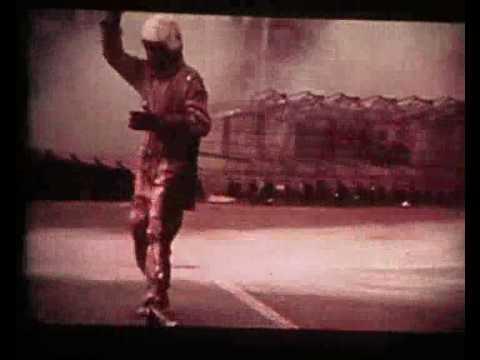 Bataille stuntteam tribute