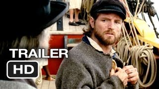 Ephraim's Rescue Official Trailer 1 (2013) - Darin Southam Movie HD