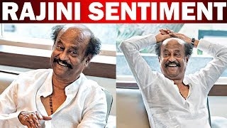 Thalaivar 168 Family Sentiment