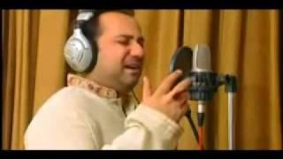 RAHAT FATAH ALI KHAN - OST Anokha Bandhan ATV Drama Title Song