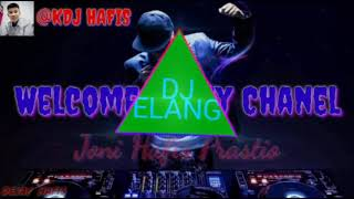 Download Mp3 Dj Funkot Elang Mahadewa 2019