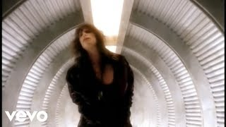 Aerosmith Amazing (Official Music Video)