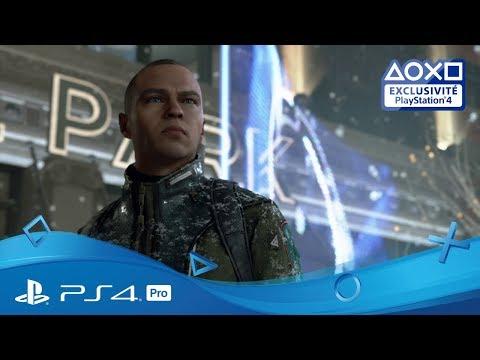 PS4 : les jeux gratuits du mois de juillet