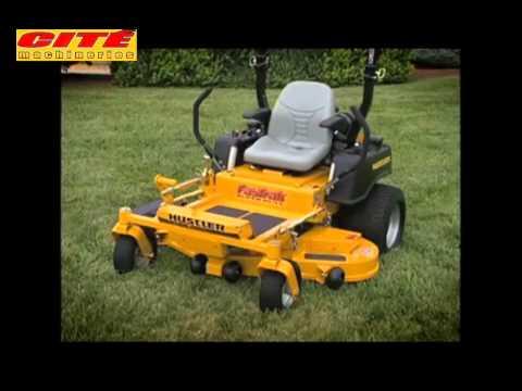 les tracteurs a pelouse stiga et les accessoires doovi. Black Bedroom Furniture Sets. Home Design Ideas