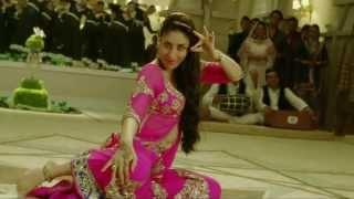 dil-mera-muft-ka-full-song-agent-vinod-2012-1080p-bluray