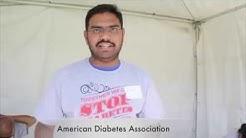 hqdefault - American Diabetes Association T Shirts