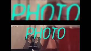 Mein Dekha Teri Photo new Punjabi video song 2017 by Akhil