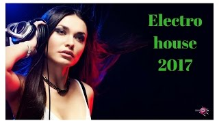 Download lagu Electro house 2017 free download - New EDM 2017 - Best popular songs 2017
