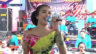 Download Lagu Tak Iklasno (Cover Veronika Dantik) Campursari SUPRA NADA || REMBO SOUND mp3