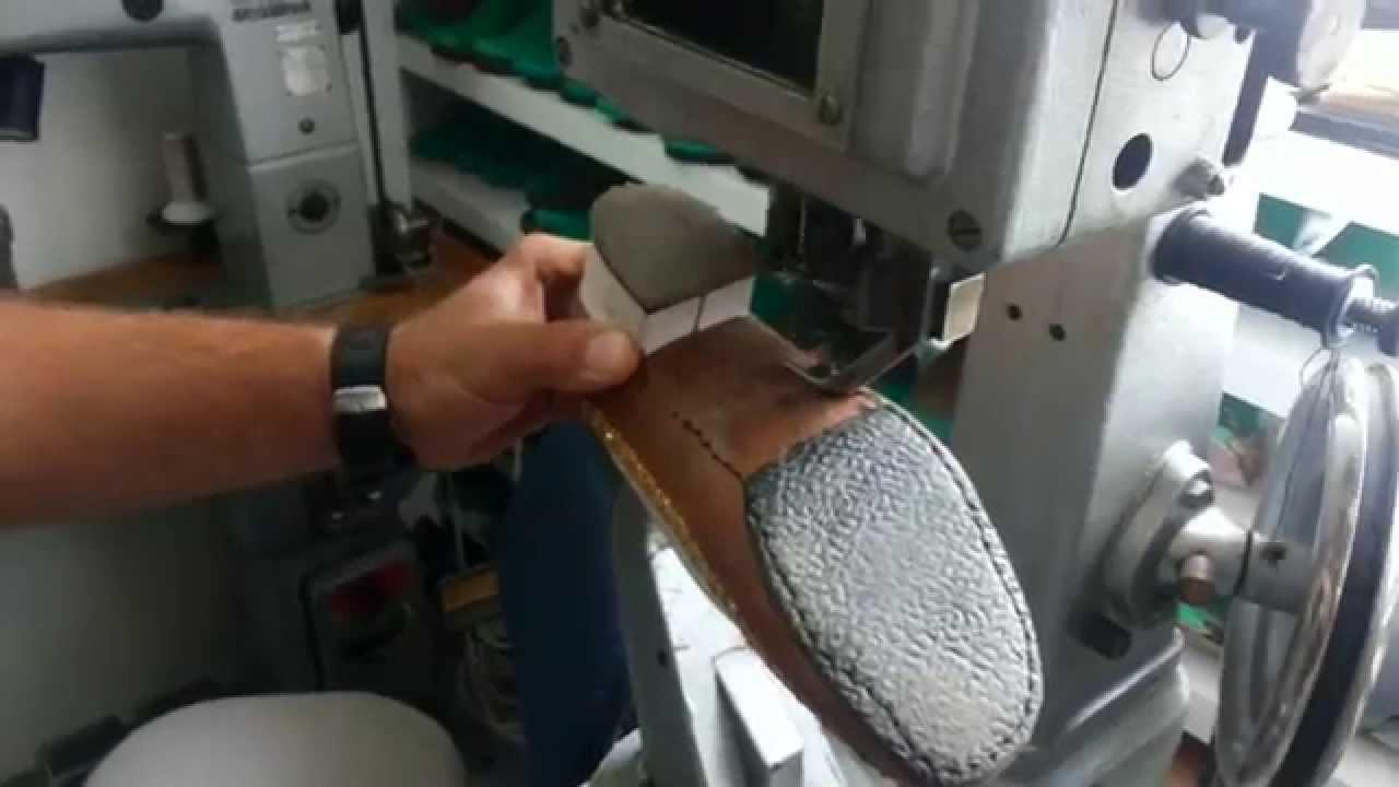 Нитки джинсовые нитки капроновые особо прочные нитки обувные капроновые нитки швейные