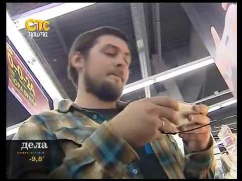 Продажа игровых приставок. В сервисе объявлений olx. Ua украина легко и быстро можно купить игровую приставку б/у. Покупай лучшие приставки для игр на olx. Ua!