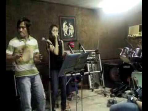 Synonym Band - Selena Medley