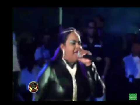 Hema Dindial - Badalaa - 2019 Chutney Soca Monarch - CSM 2109 Trinidad Carnival