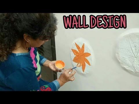 Garden Decor Ideas / CEMENT CRAFTS