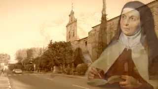 """Documentário """"A Ordem dos Carmelitas Descalços: presença e continuidade em Portugal"""""""