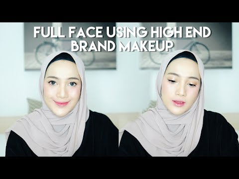 full-face-using-high-end-brand-makeup!!-(medok-tapi-flawless)