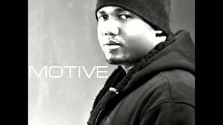 Motive - Free Speech (Idatation Riddim) - GardiPhee Music Inc.